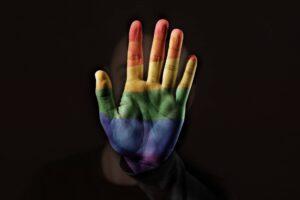 03.Centennials - Diversidad