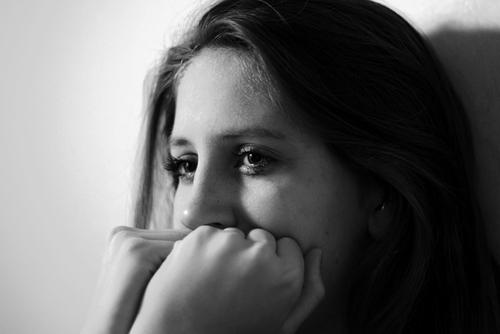 tratamiento para la depresion