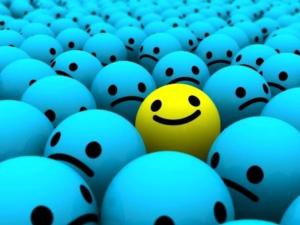 psicologia positivaa