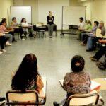 talleres-psicologicos