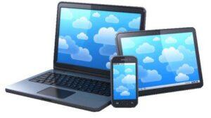 El impacto de la tecnología sobre la subjetividad