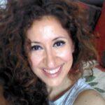 psicóloga Marisa Jimenez
