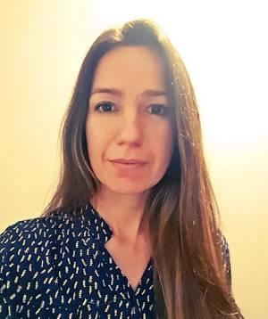 Lic. María Emilia Haymal