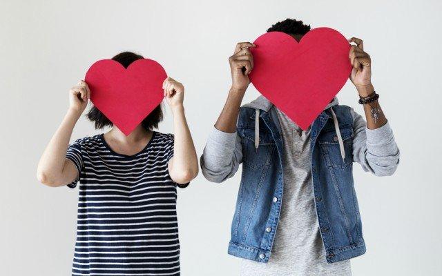 Amor y obsesión