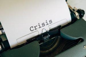 crisis emocional que es