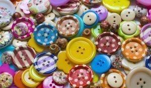Koumpounofobia - Conjunto de botones