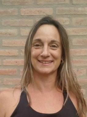 Lic Miriam Malatini
