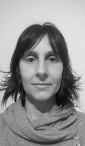 Lic. en Psicología Verónica Giordano