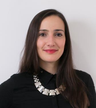 psicologa Magali Lamberti