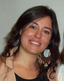 Licenciada Jimena Montero