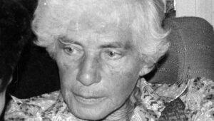 9 psicólogas argentinas que hicieron historia