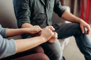 Terapia de pareja 01