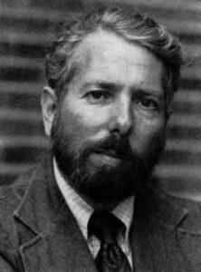 Psicología Social - Stanley Milgram