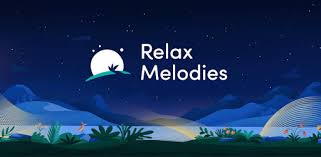 apps para dormir relax