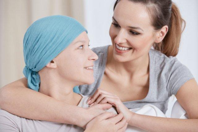 Psicooncologia fases de la enfermedad oncológica