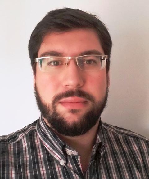 psicologo gonzalo guzaman