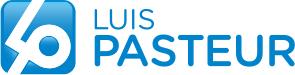 Luis Pasteur - Logo