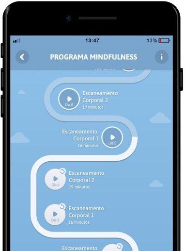 lojong-app