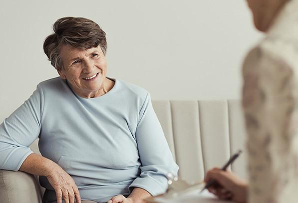 Mal de Alzheimer y Neuropsicología