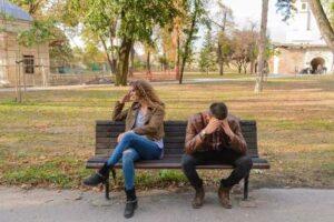 cómo perdonar una infidelidad