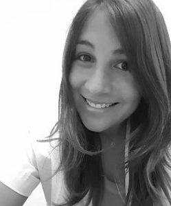 psicologa Fernanda Quiroga Castellano (1)