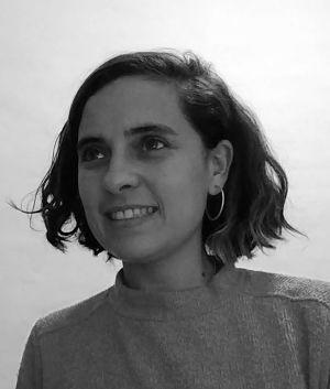 psicologa josefina cabanillas (1)