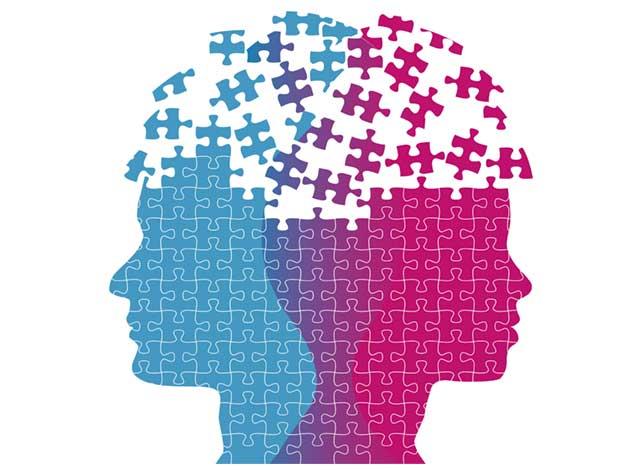Psicología vs. psicoanálisis
