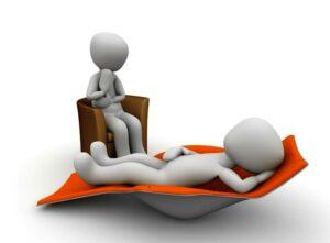 psicólogo clínico ¿que hace?