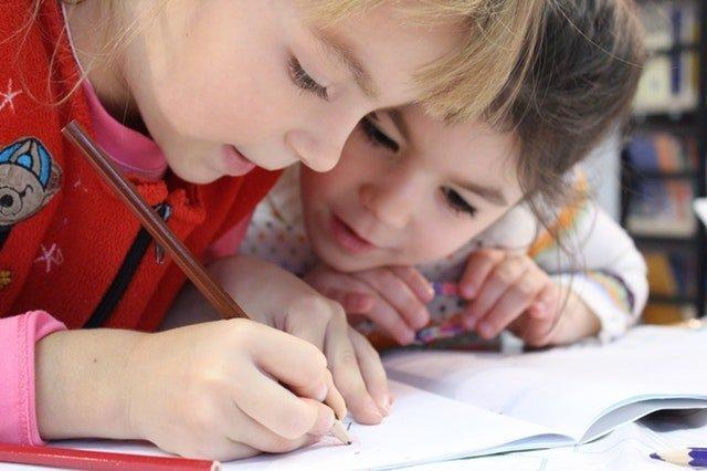 psicologos en contexto educativo