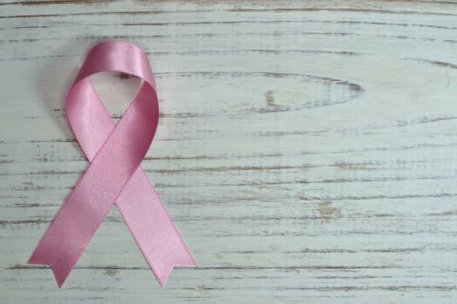 Psicooncología - simbolo de cancer
