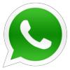whatsapp de psicologos cordoba