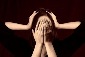 tipos de trastornos de ansiedad